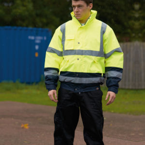Dickies-Hi-Vis-Two-Tone-Pilot-Jacket-WD033.jpg