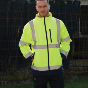 Dickies-Hi-Vis-Two-Tone-Soft-Shell-Jacket-WD528.jpg
