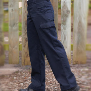 Dickies Ladies Redhawk Trousers WD011