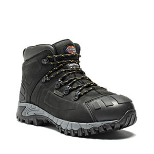 Dickies-Medway-Safety-Boots-WD112.jpg