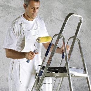 Dickies-Painters-Bib-N-Brace-WD031.jpg