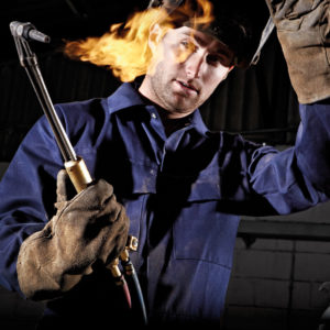 Dickies-Proban-Coverall-WD404.jpg