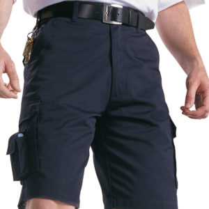 Redhawk Cargo Shorts WD020 Dickies