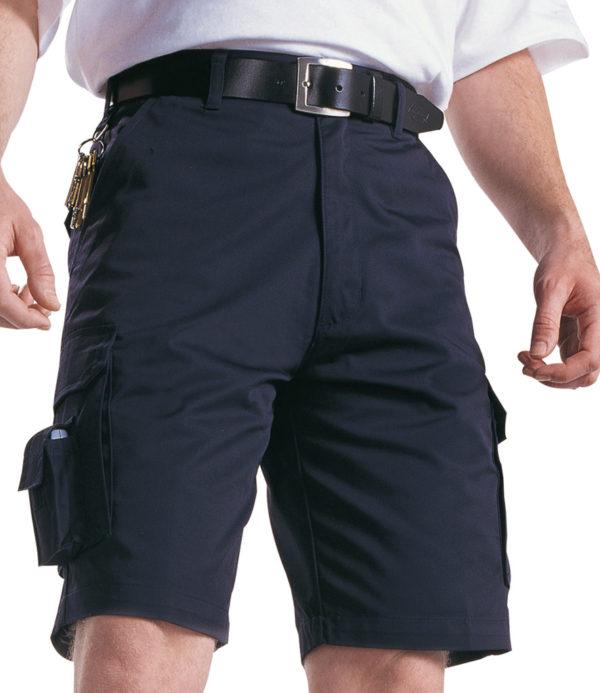 Redhawk Cargo Shorts WD020 Dickies