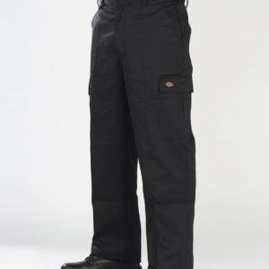 Dickies-Redhawk-Chino-Trousers-WD075.jpg