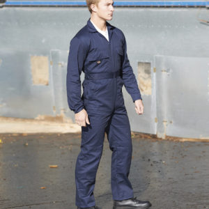 Dickies-Redhawk-Stud-Front-Coverall-WD402.jpg