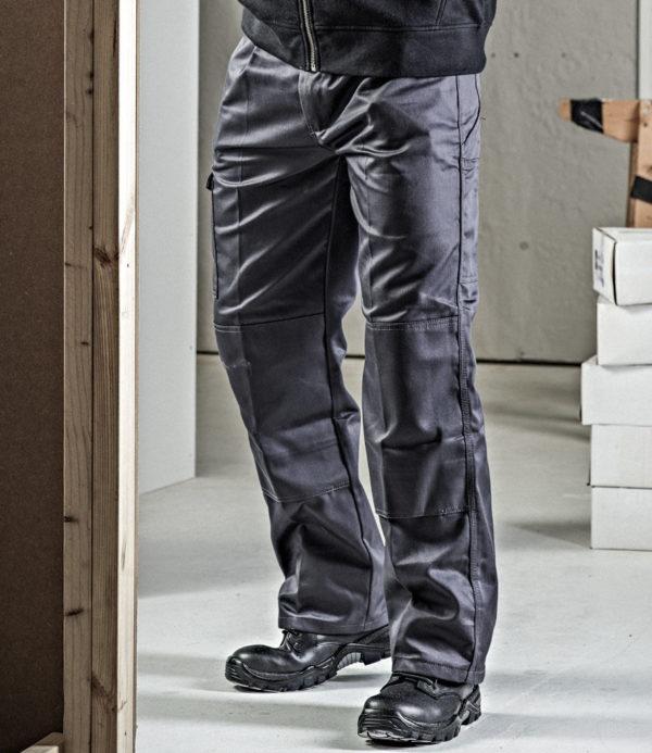Dickies Redhawk Super Work Trousers WD007