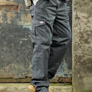 Dickies-Redhawk-Super-Work-Trousers-WD007.jpg