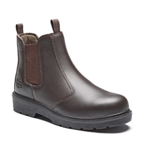 Dickies-S1P-Dealer-Safety-Boots-WD574.jpg