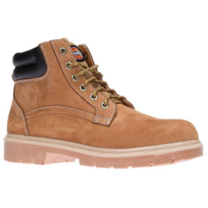 Dickies-S1P-Donegal-Boots-WD556.jpg