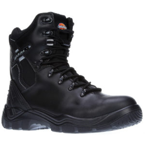 Dickies-S1P-Quebec-Lined-Safety-Boots-WD552.jpg
