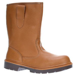 Dickies-Safety-Rigger-Lined-Boots-WD115.jpg