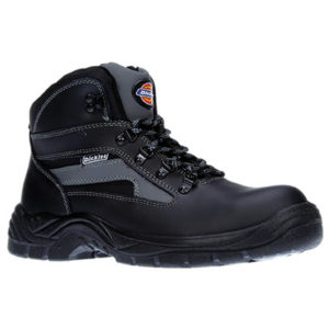 Dickies-Severn-Safety-Boots-WD103.jpg
