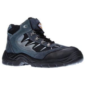 Dickies-Storm-Safety-Hikers-WD102.jpg