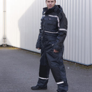 Dickies-Waterproof-Padded-Coverall-WD003.jpg