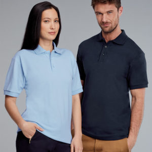 Disley Polo Shirt Wicklow