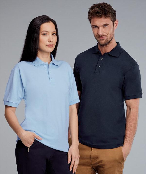 Disley Polo Shirt Wicklow