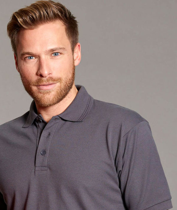 Disley Wicklow Polo Shirt