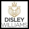 Disley Williams