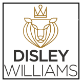 Disley - Williams