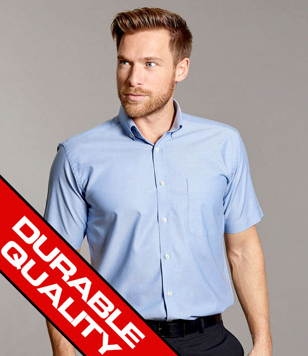 Durable Quality Corporate Wear Page
