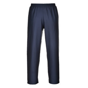 Portwest Sealtex Flame Resistant Waterproof Trousers FR47