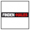 Finden & Hales
