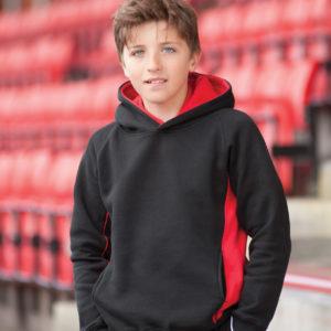 Finden-Hales-Kids-Contrast-Hooded-Sweatshirt-LV339.jpg