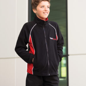 Finden-Hales-Kids-Contrast-Micro-Fleece-Jacket-LV552.jpg