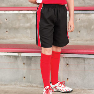 Finden-Hales-Kids-Contrast-Shorts-LV862.jpg