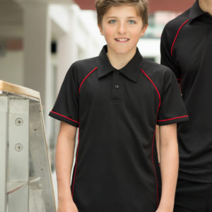 Finden-Hales-Kids-Performance-Piped-Polo-Shirt-LV372.jpg
