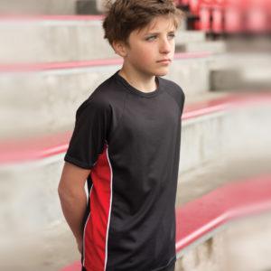 Finden-Hales-Kids-Performance-Team-T-Shirt-LV242.jpg