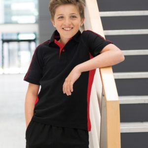 Finden-Hales-Kids-Sports-Cotton-Pique-Polo-Shirt-LV324.jpg