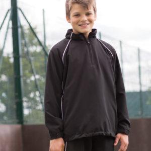 Finden-Hales-Kids-Team-Overtop-LV892.jpg