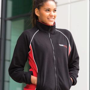 Finden-Hales-Ladies-Contrast-Micro-Fleece-Jacket-LV551.jpg