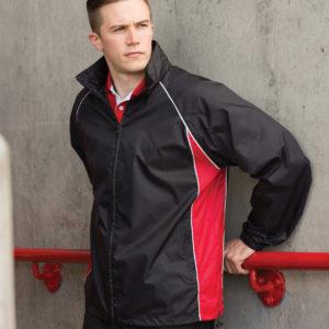 Finden-Hales-Lightweight-Showerproof-Training-Jacket-LV610.jpg