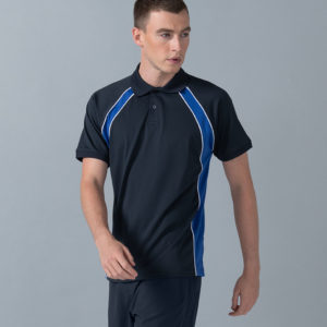 Finden & Hales Performance Team Polo Shirt LV350