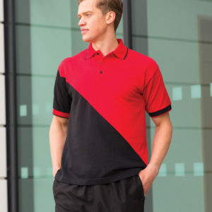 Finden-Hales-Team-Cotton-Pique-Polo-Shirt-LV325.jpg