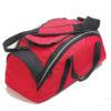 Finden & Hales Team Holdall LV986 Red
