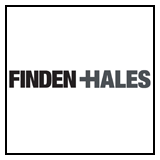Finden and Hales