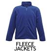 Fleece Jackets Thumb