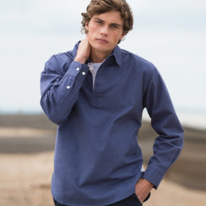Front-Row-Classic-Drill-Shirt-FR50.jpg