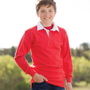 Front-Row-Kids-Classic-Rugby-Shirt-FR109.jpg