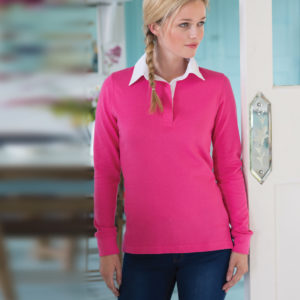 Front-Row-Ladies-Classic-Rugby-Shirt-FR101.jpg
