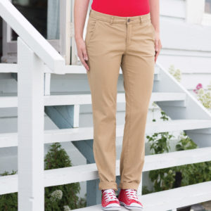 Front-Row-Ladies-Stretch-Chinos-FR622.jpg
