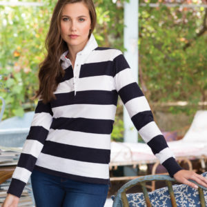 Front-Row-Ladies-Striped-Rugby-Shirt-FR111.jpg