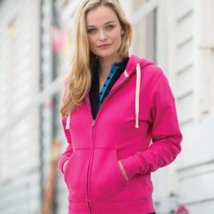 Front-Row-Ladies-Zip-Hooded-Sweatshirt-FR801.jpg