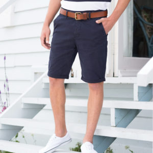 Front-Row-Stretch-Chino-Shorts-FR605.jpg
