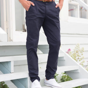 Front-Row-Stretch-Chino-Trousers-FR621.jpg