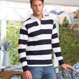 Front-Row-Striped-Rugby-Shirt-FR110.jpg